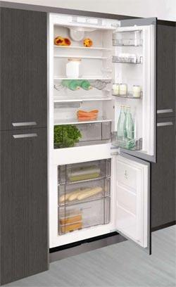 Fagor No Frost koelkast FIC-5425